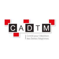logo CADTM